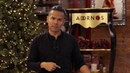 TANGO Giro / Хиро. Уроки танго с Себастьяном Арсе Часть 1. Урок 6