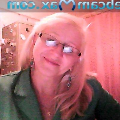 Оксана Дорофеева, 25 мая , Воркута, id101331128