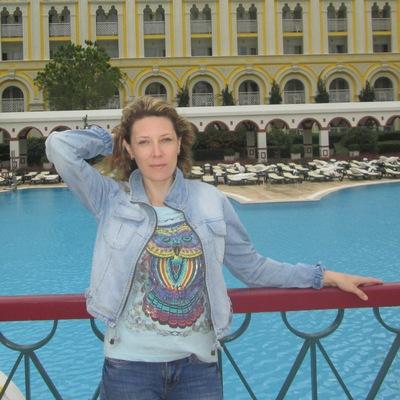 Татьяна Воротникова, 22 марта , Магнитогорск, id143024646