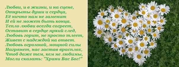 http://cs616930.vk.me/v616930765/105fc/uUJZPYnIvvg.jpg