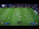 [Mozz Fifa] Как бить в FIFA 19. Гайд по новым ударам