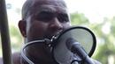 Track 08 - Rafael de Lemba - CD Movimento Novo