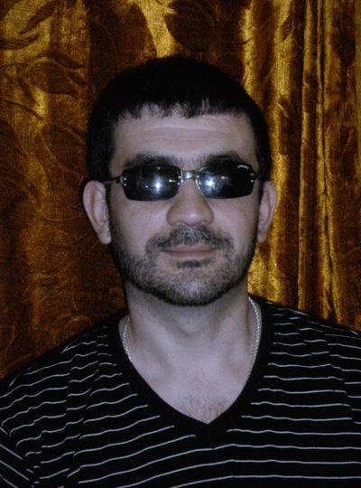 Руслан Нафиков, 24 марта , Новокузнецк, id133566710