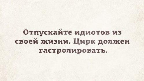 http://cs620426.vk.me/v620426861/5619/3u-h5YBNIDA.jpg