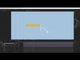 Create EPIC Call Out Titles in After Effects Tutorial