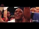 True Gym MMA Вот почему Конор Макгрегор не смог вырубить Флойда Мейвезера
