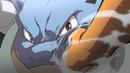 Pokemon Origins - Untraveled Route [AMV]