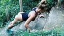 Анастасия Давлетова on Instagram Всё люди мои дорогие 🤗 Июнь на носу☀️ Хватит торчать в зале🙅🏼♀️ Все выходим тренироваться на улицу 💃🏼💃🏼💃🏼
