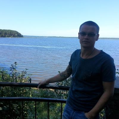 Александр Бень, 26 сентября , Киев, id7500118