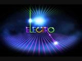Electro Pop 2013