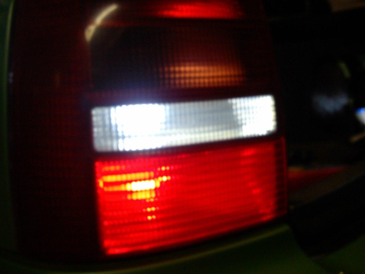"""Audi A4 Avant -""""Авдотья"""" - Страница 7 BtszXvJ6tL4"""