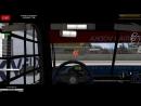 VK LIVE 3 Interlagos @ PGT Truck Racing Championship 2018 - LIVE ONBOARD