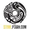 Ptarh:store | Индийская косметика