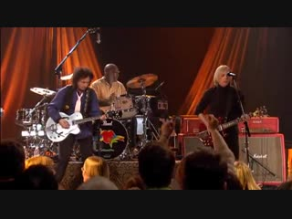Tom Petty And The Heartbreakers - Live In Concert.2012