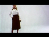 Marianne Faithfull - The Ballad of Lucy Jordan