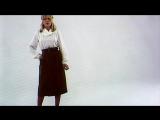 Marianne Faithfull - The Ballad of Lucy Jordan