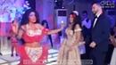 Sofia dance in wedding - الراقصة صوفيا تشعل حفل زفاف