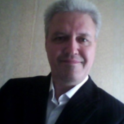 Андрей Крылов, 1 декабря , Санкт-Петербург, id25646079