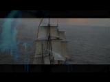 2517 Корабль (feat. Дмитрий Ревякин).mp4