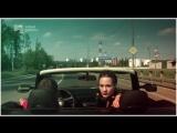 Leonid Rudenko feat Nicco - Destination