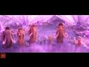 Ледниковый период: Столкновение неизбежно (5.8⭐)