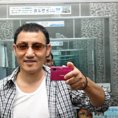 Артур Ким, 23 июня , Южно-Сахалинск, id12142868