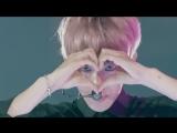 [rus sub] EXO - Don`t go (live)