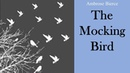 Learn English Through Story - The Mocking Bird by Ambrose Bierce