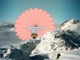 Шарарам Клип. blast209 ft. Борзик2003 - Rise (Katy Perry)