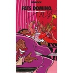 Fats Domino альбом BD Music Presents Fats Domino