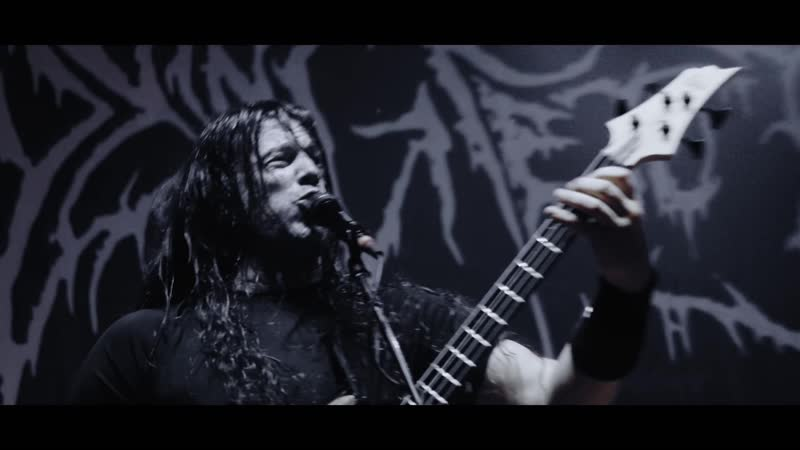 DYING FETUS - Wrong One To Fuck With (vk.comafonya_drug)