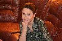 Наталия Карпюк, Alvesta - фото №4