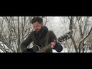 Passenger   He Leaves You Cold - Behind The Scenes