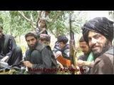 Pashto nasheed Bia tar ghar tar sangar