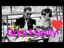Jamie Dornan & Dakota Johnson (Damie) / Vanze & Reunify - Angel (NCS RELEASE)
