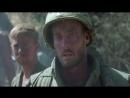 Dr. Cox still remembers Vietnam...