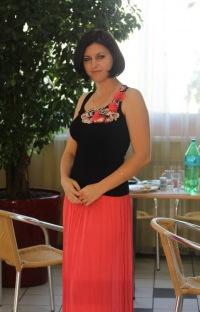 Мария Бородаенко, 5 ноября 1984, Ставрополь, id10200330