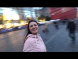 архив 12 июня 2018 Как мы попали на концерт на Красной площади)))