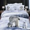 Постельное белье,подушки,одеяла Санкт-Петербург