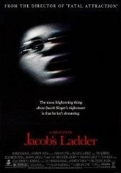La escalera de Jacob (I) (1990) - Subtitulada