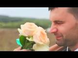 Milen___Zagulyaem_svadbu