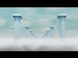 AGRESSOR BUNX - The Offering_1080p