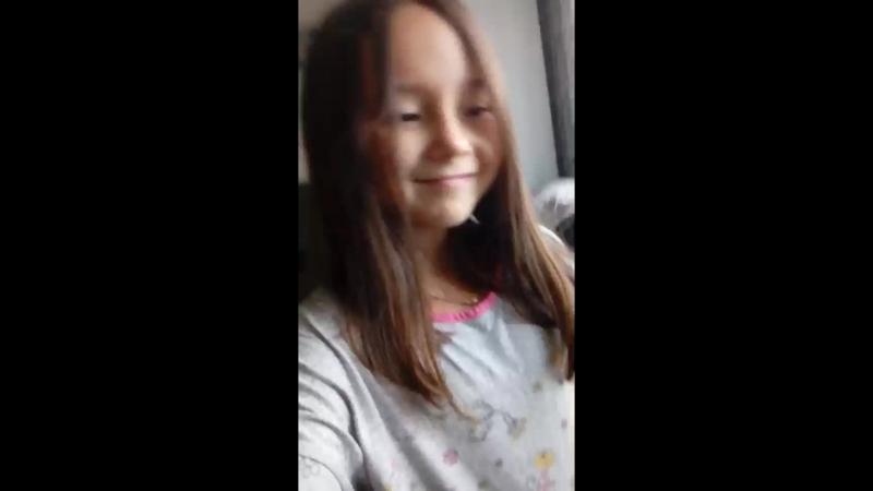 Галина Рожкова Live