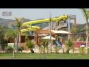 Sunis Efes Royal Palace Resort Spa 5* Турция, Измир, Оздере