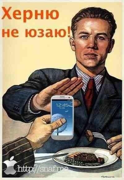 Dima Yarchenko, 5 апреля , Ухта, id29473050