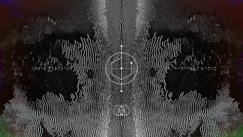 The Glitch Mob - Enter Formless (Machinedrum Remix)
