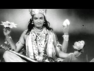 Kaisi Anokhi Maya Hari Ki - Laxmi Narayan Song