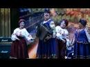"""Наталя Фаліон та гурт """"Забава"""" - """"Везу з поля буряки""""(HD)"""