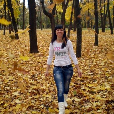 Елена Травкина, 17 июля , Чернигов, id23670221