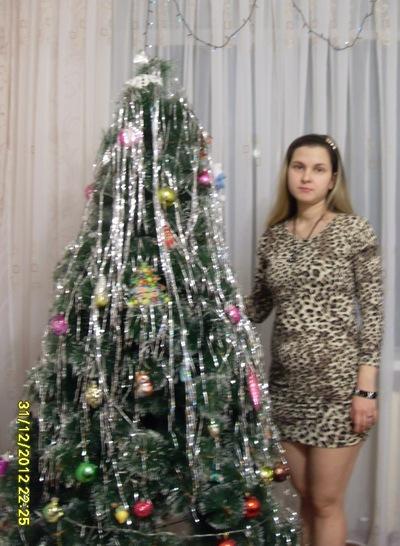 Ольга Корепина, 24 сентября , Миасс, id161464495